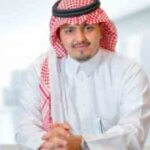 FARES AL-KHELAIWI- GM of Braira Hotels