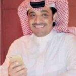 MR. NASSER AL-KHELAIWI - CEO