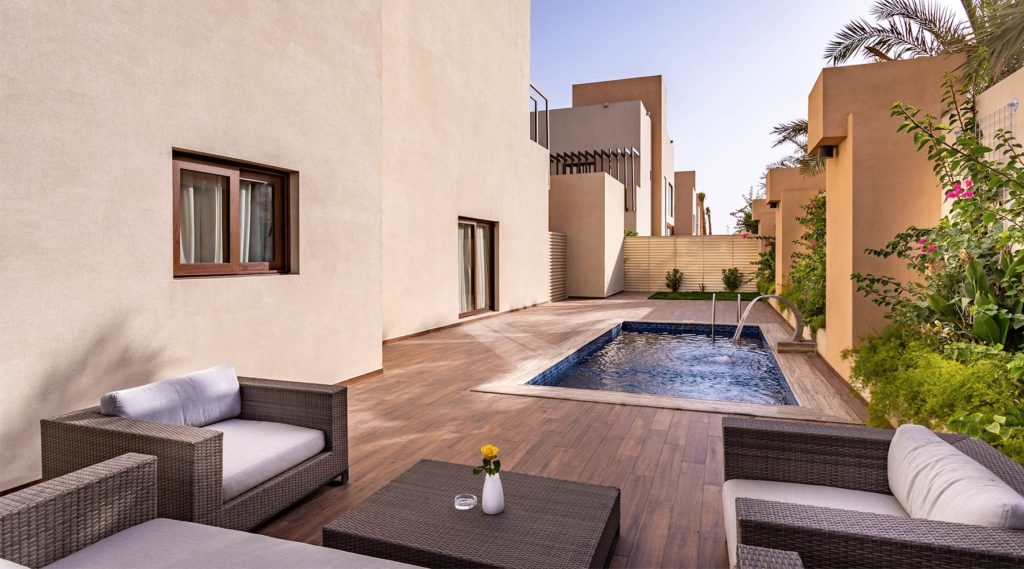 Braira Hattien Braira Hotels Resorts